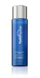 HydroPeptide Активизирующий лосьон