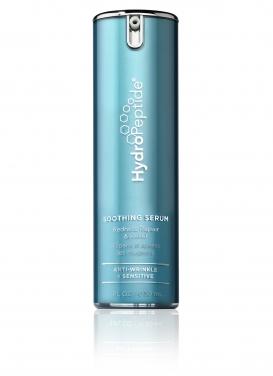 HydroPeptide Успокаивающая и снимающая покраснение сыворотка