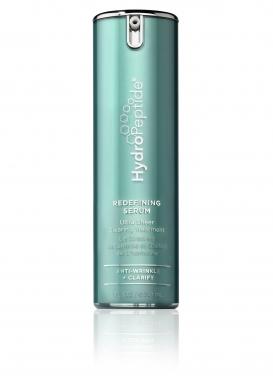 HydroPeptide Противовоспалительная и очищающая сыворотка.