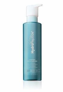 HydroPeptide Укрепляющий увлажняющий крем с подтягивающим и антицеллюлитным действием.