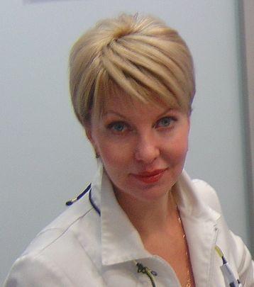 Кручинина Ирина