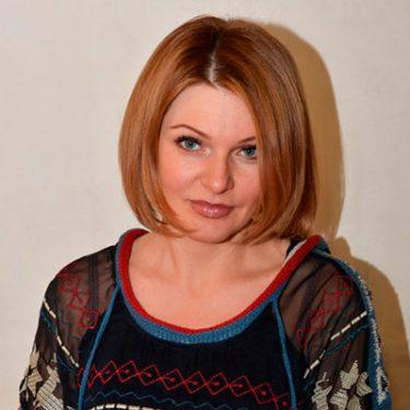 Каширина Наталья