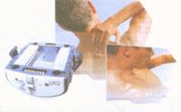 Аппаратный массаж и область применения Cellu М6® Keymodule i